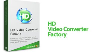 hd video converter factory pro licence key