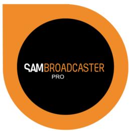 Sam broadcaster free download crack