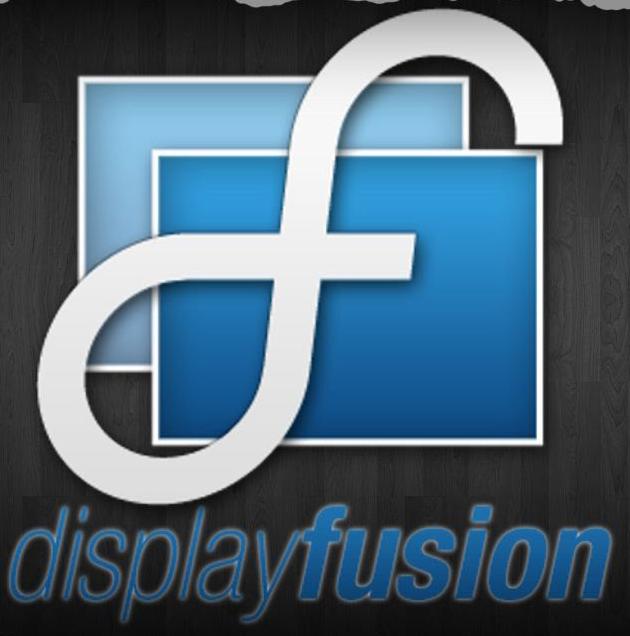 displayfusion pro 9 key