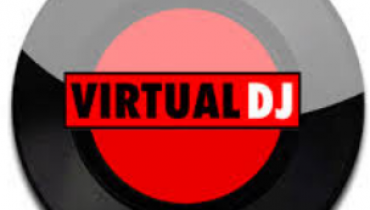 Virtual DJ Studio
