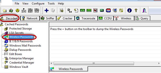 WiFi Hacker latest version