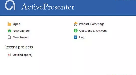 ActivePresenter Pro latest version