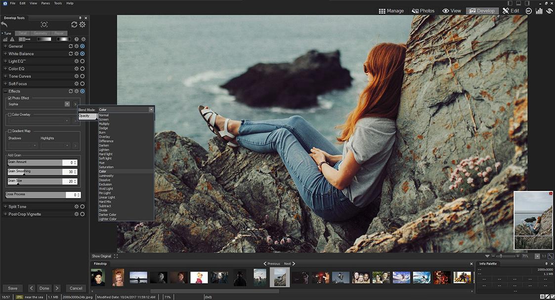 ACDSee Photo Studio Ultimate windows