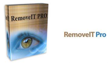 RemoveIT Pro