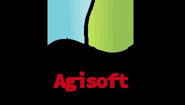 Agisoft PhotoScan Pro