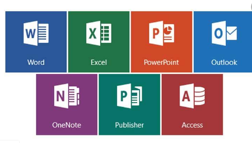 Microsoft Office latest version