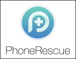 phonerescue key