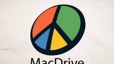 MacDrive