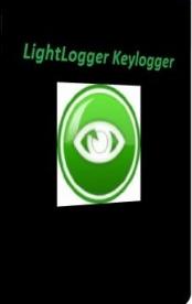 LightLogger Keylogger