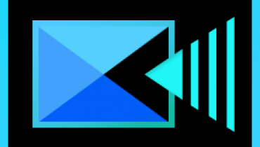 PowerDirector ULTRA