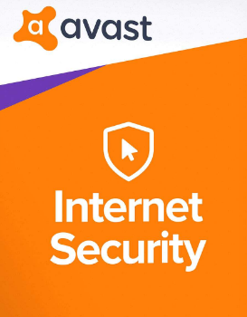 Avast Internet Security