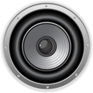 Letasoft Audio Booster