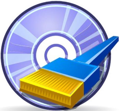 R-Wipe & Clean