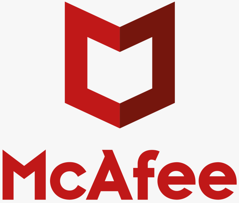 MacAfee Antivirus