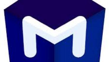 Megacubo