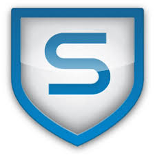 Sophos Virus Removal