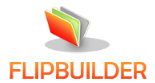 FlipBuilder Flip PDF Professional