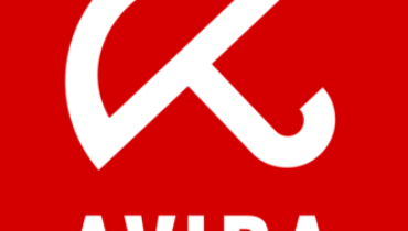 Avira Total Security