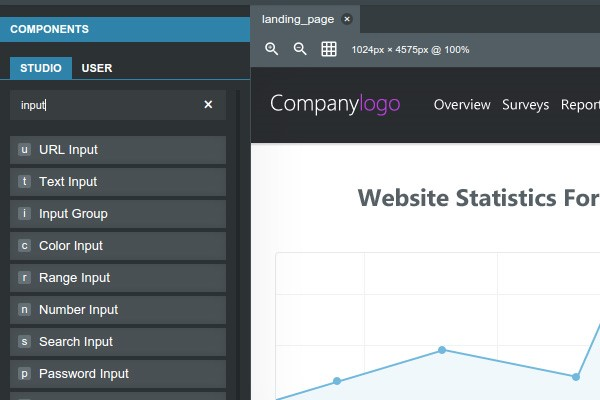 Bootstrap Studio latest version
