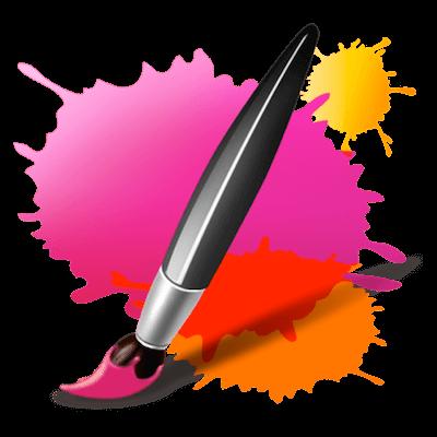 Corel Painter Essentials