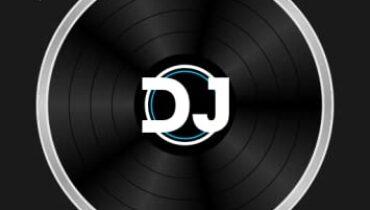 DJ Music Mixer Pro